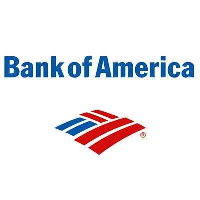 Co operative bank business plan